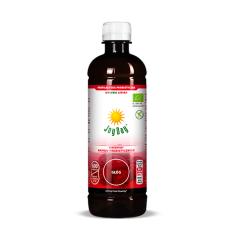 Koncentrat napoju probiotycznego Głóg 500 ml JOY DAY