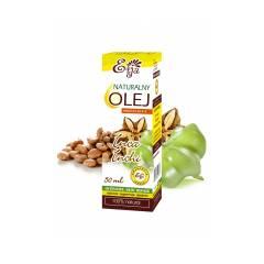 Olejek INCA INCHI naturalny 50 ml Etja