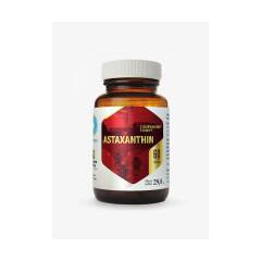 Astaxanthin 60 kaps. Hepatica