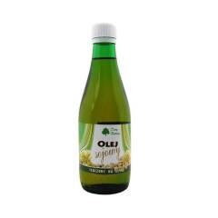 Olej sojowy EKO 250 ml Dary Natury