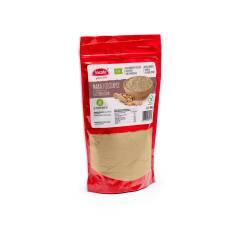 Mąka z Ciecierzycy bezglutenowa 400g Incola