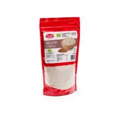Mąka Gryczana 400g Incola