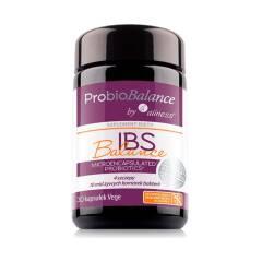 ProbioBALANCE, IBS Balance 10 mld. x 30 kaps. Aliness