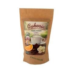 Napój instant kakao i ksylitol 150 g Cykoria