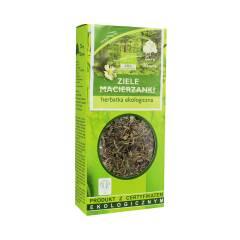 Herbatka z ziela macierzanki 50 g Dary Natury