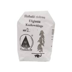 16 Herbaty ziołowe Eligiusza Kozłowskiego Zestaw