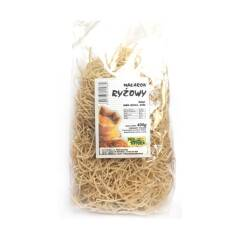 Makaron ryżowy (nitka) 400 g PRO NATURA