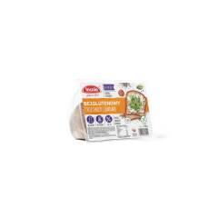Chleb świeży ziarno 350g Incola