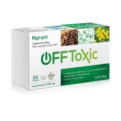 Narum + OFFtoxic 200mg Narine